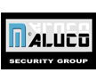 Maluco Security Group
